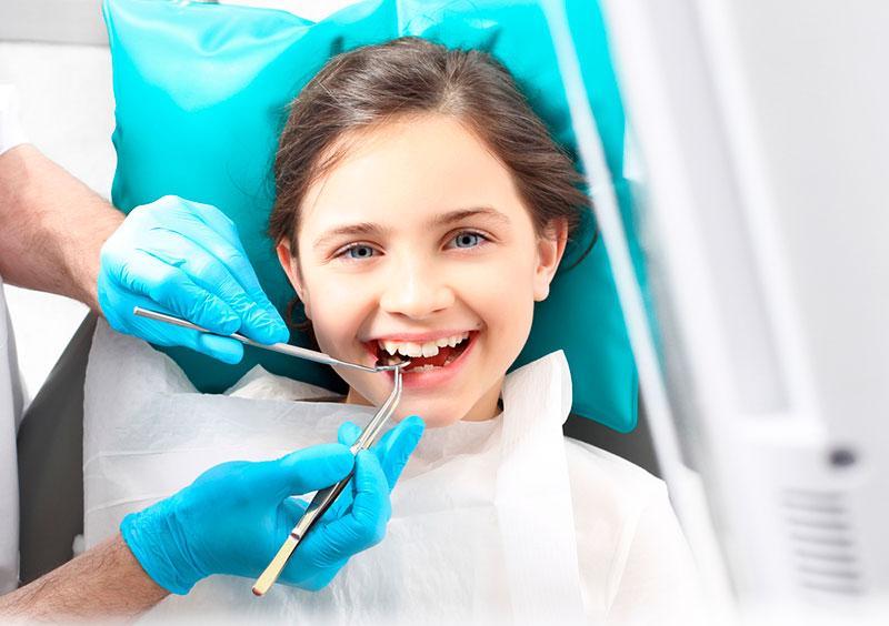 tratamento-canal-dente-01