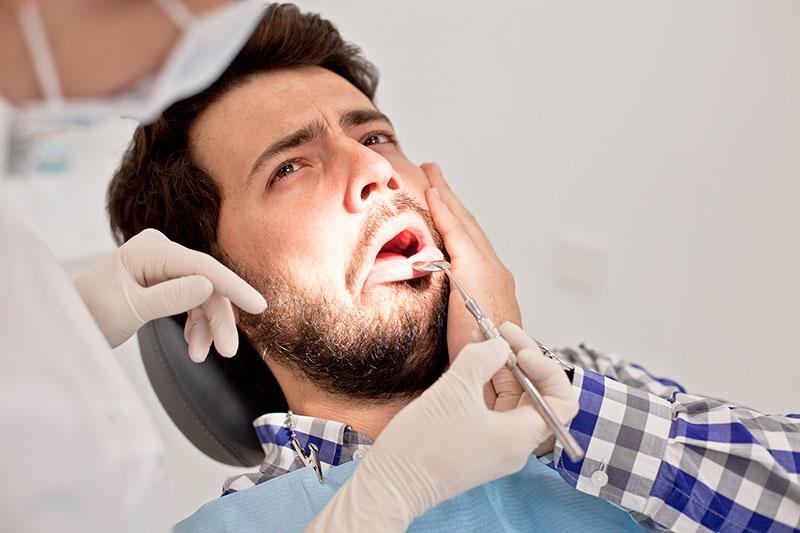 tratamento-de-canal-preço-médio-03