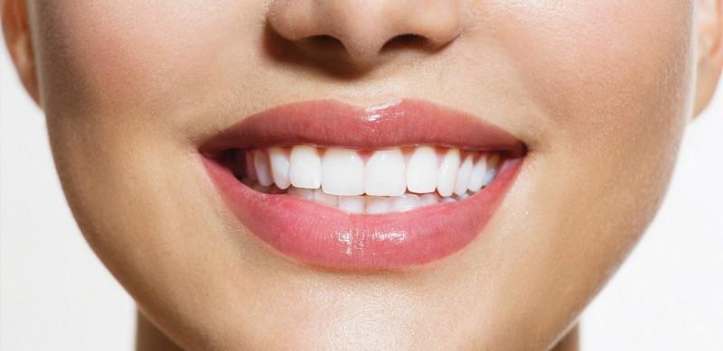 tratamento-do-canal-do-dente-01