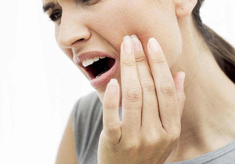 tratamento-para-dor-de-dente-02