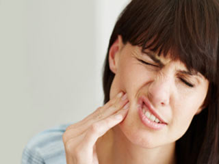 tratamento-para-dor-de-dente-03