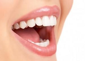 Tratamento-para-halitose-estomacal-02