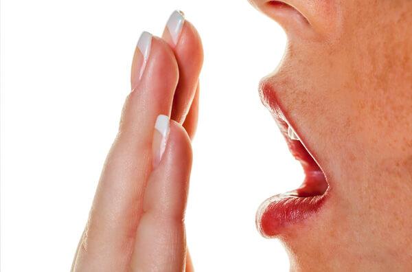 Tratamento-para-halitose-estomacal-03