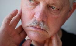 atm sintomas e tratamento
