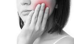 Como diminuir dor de dente