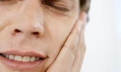 como tirar dor de dente rápido