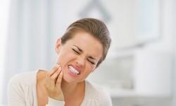 curar dor de dente rápido