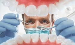 Plano dentário preço