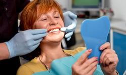 plano odontológico preços