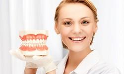Quanto custa implante dentário carga imediata