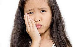 Tratamento para dor de dente