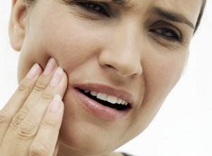 Cirurgia de redução de bochecha