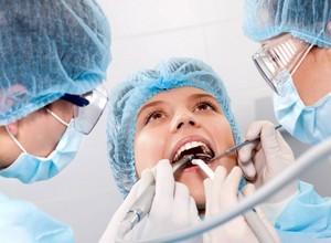 cirurgia ortognática face curta