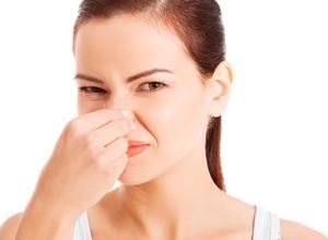 como cuidar do mau hálito