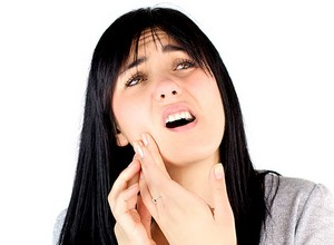 implante dentário enxerto ósseo