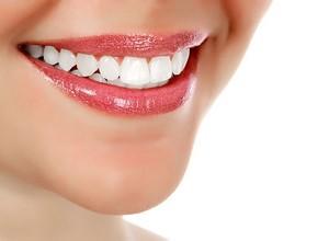 limpeza dos dentes preço