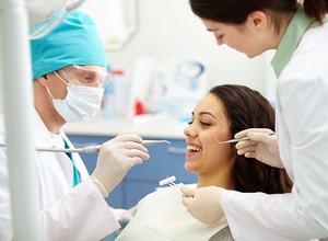 odontologia empresas