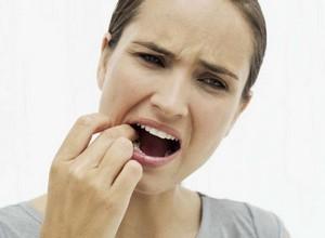 passa já dor de dente