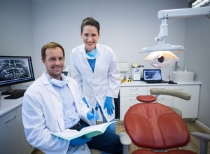 plano de saúde odontológico