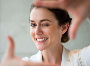 quanto custa um plano odontológico