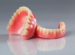quanto custa uma prótese dentaria
