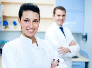seguro de saúde dentaria
