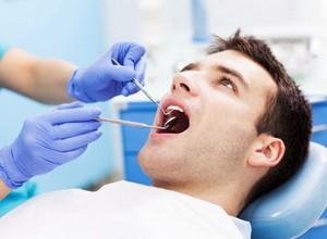 seguro saúde dental