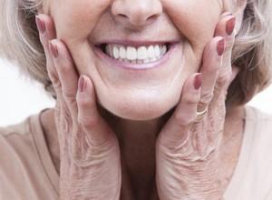 seguros dentários qual o melhor