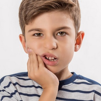 Dor de dente e ouvido como aliviar