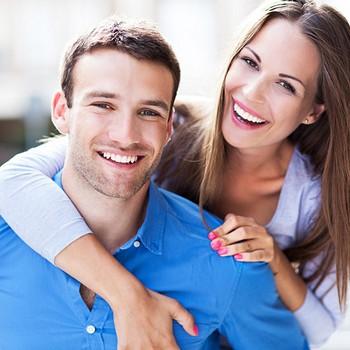 Plano odontológico preços pessoa física